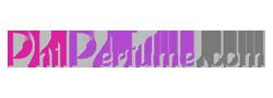 Philperfume.html