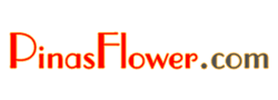 Pinasflower.html