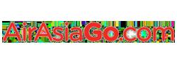 Airasiago Indonesia
