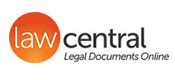 Law Central Nz.html