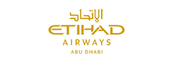 Etihad Airways Coupon Codes.html
