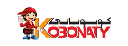 Kobonaty Coupon Codes.html
