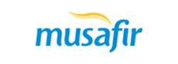 Musafir Coupons.html