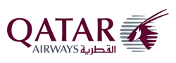 Qatar Airways Coupon Codes.html