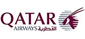Qatar Airways Coupon Codes