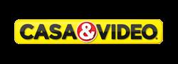 Casaevideo