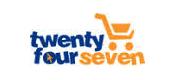 Shop247