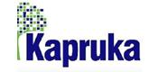 Kapruka Coupon Codes