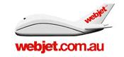 Webjet.html