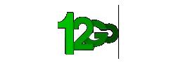 12GO Asia Coupon Codes