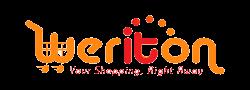 Weriton Promo Code Singapore