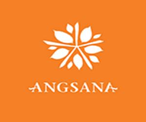 Angsana Phuket Laguna Discount Code