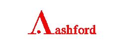 Ashford Voucher Codes