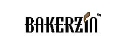 Bakerzin Voucher Codes