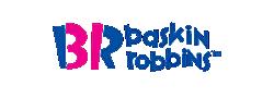 Baskin Robbins Voucher Codes