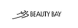 Beauty Bay Voucher Codes