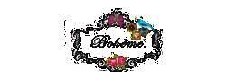 Boheme Jewelry Singapore Discount Code