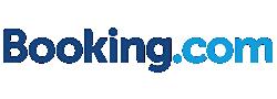 Booking Com