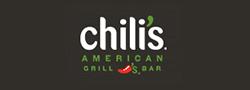 Chilis Voucher Codes