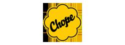 Chope Voucher Codes