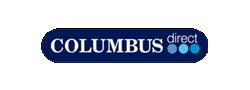 Columbus Travel Insurance Promo Code
