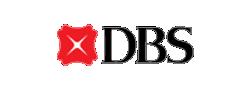 DBS Voucehr Codes