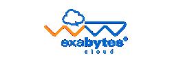 Exabytes Promo Code