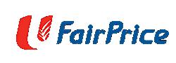 Fair Price Voucher Codes