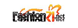 Fashion71.net Coupon
