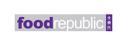 Food Republic Voucher Codes