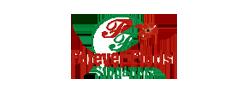 Forever Florist Singapore Discount Code