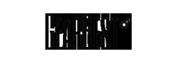 GearBest Voucher Codes