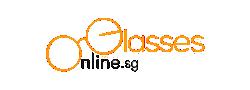 Glasses online Discount Code