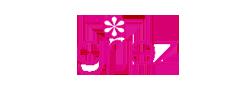 Gripz Voucher Codes