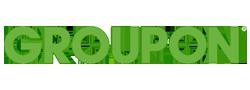 Groupon Promo Code Singapore