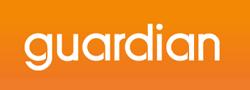 Guardian Promo Codes
