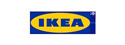Ikea Voucher Codes