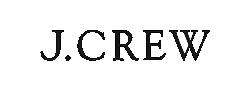 J.Crew Voucher codes