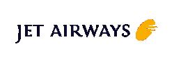 Jet Airways Voucher Codes