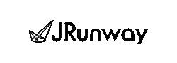 JRunway Voucher Codes