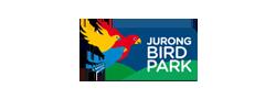 Jurong Bird Park Voucher Codes