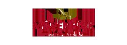 Movenpick Hotels Voucher Codes
