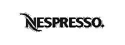 Nespresso Voucher Codes