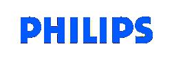 Philips Voucher Codes