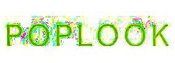 Poplook Voucher codes