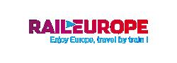 Rail Europe Voucher Codes