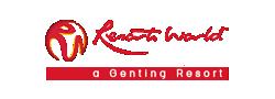 Resort World Sentosa Promo Codes
