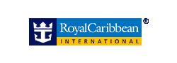 Royal Caribbean Voucher Codes