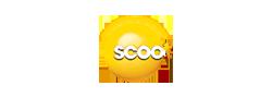 Scoot Voucher Codes