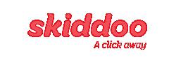 Skiddoo Voucher Codes